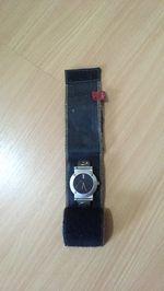 Relógio de punho levis foto 1