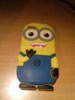 Capa Iphone foto 1