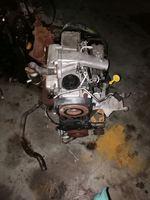 Motor da land rover foto 1