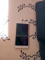 Telemóvel ASUS Android foto 1