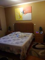 Apartamento T2+1 em Milheirós foto 1
