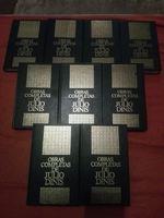 9 livros a venda foto 1