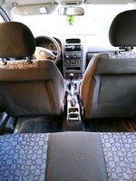 Carro , Astra 1999, gasolina foto 1