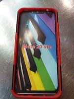 Capa Huawei Mate 20 Lite foto 1