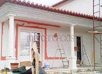 Construção Civil - Remodelações e Pinturas Etc, - Porto foto 1