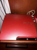 Vendo PS3 Como nova 360 GB..bom preço.. não uso... foto 1