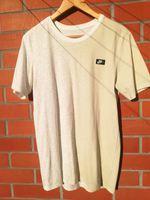 T-shirt Nike foto 1