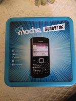 Telemóvel Huawei G6 foto 1