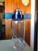 Shaker para Bar foto 1