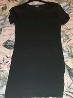 Vestido tamanho XL pequeno foto 1