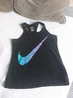 Top Nike XS foto 1