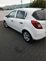 Opel corsa 1.3Dtfi foto 1