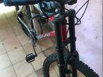 Bicicleta Vag foto 1