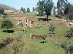 Espetacular quinta no Paraíso foto 1