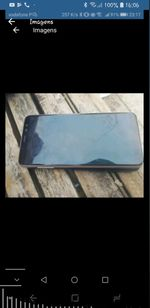 Samsung Galaxy A8 foto 1