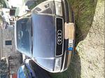 Audi 80 TD. 1.6 com fecho central teto de abrir e os 4 vidros elétricos  com preço nogociavel foto 1