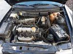 Opel Astra ano 94,gasolina,km 250.453,carro em bom estado.  Telemovel: 967564135 (Daniel) foto 1