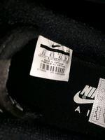 Nike air force número 43 nunca foram usadas foto 1