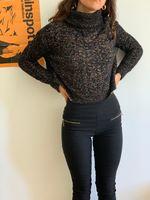 Sweater da Zara, nova foto 1