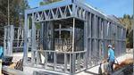 Casa mudelares Estrela gradual foto 1