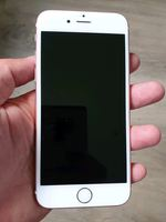 Iphone 6S foto 1