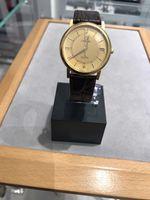 Relógio Omega foto 1