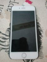 Vendo iphone 6 com 16 gb e com capa foto 1