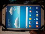 Samsung Galaxy tab 3 foto 1