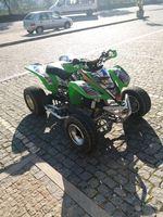 Kawasaki foto 1