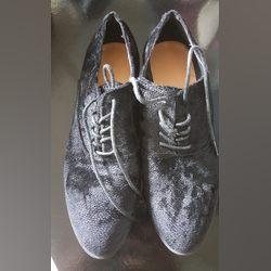 Sapato clássico foto 1