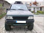 Opel Frontera foto 1