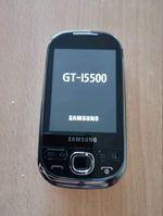 Samsung gt i5500 foto 1