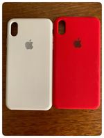 2 Capas Apple IPhone XS MAX foto 1