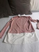 Camisola tamanho M foto 1