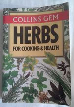 Herbus plantas foto 1
