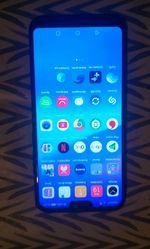 Huawei p20 lite foto 1