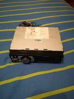 Rádio com USB e cartão de memória foto 1