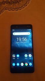 Nokia 5 desbloqueado foto 1