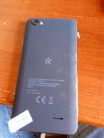 Smartphon5 foto 1