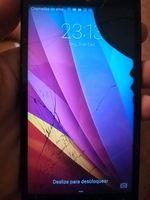 Samsung e Huawei foto 1