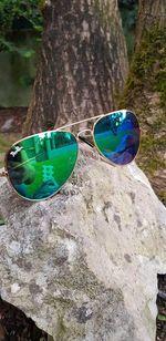 Oculos foto 1