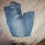 Calças Zara foto 1