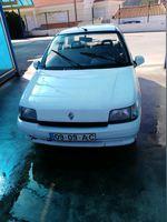 Vendo renaul Clio cope de 3 portas como novo em tu foto 1