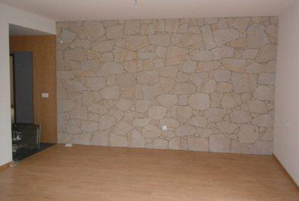 Construções e renovações foto 1
