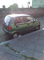 Vende-se carro em ótimo estado foto 1