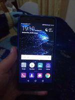 Vendo Huawei p10 lite foto 1