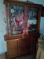 Móvel, de sala em cerejeira, foto 1