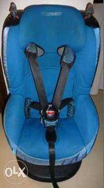 Cadeira auto MAXI COSI foto 1