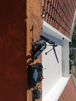 Vendo helicóptero telecomandado foto 1