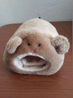 Acessórios para Hamster foto 1